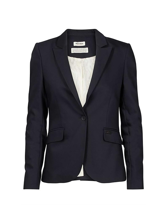 Mos Mosh Blake Night Blazer 112579-469