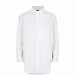 5ef376d5 Lækre skjorter fra Mos Mosh | Køb online hos Frk. Himmelblå