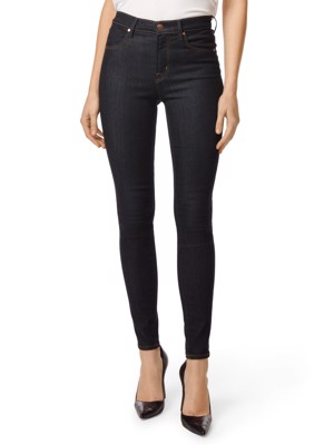 J Brand Jeans Maria After Dark 23110O208