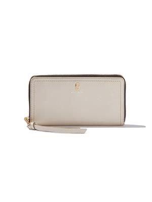 Marc Jacobs Standard Continental Wallet Creme M0015119-106