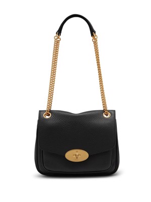 Mulberry Taske - Small Darley Shoulder Bag Sort