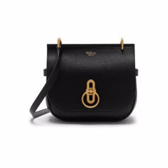 Mulberry Sml Amberley Satchel HH4966