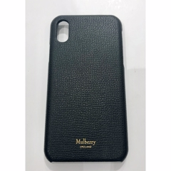 Mulberry Iphone Xxl Cover RL5472/690A100