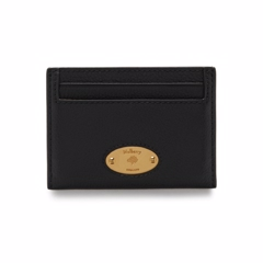 Mulberry Plague Credit Card Slip RL5205A100