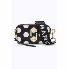 Marc Jacobs The Dot Snapshot Multi M0014885