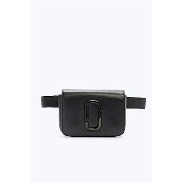 Marc Jacobs Hip Shot DTM Black M0014983