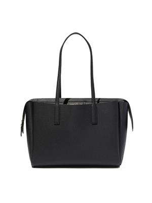 Marc Jacobs The Protege Tote Black M0015771-001