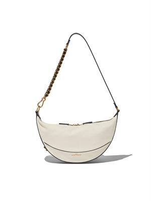Marc Jacobs Taske - The Kanvas Eclipse Natural M0016239-255
