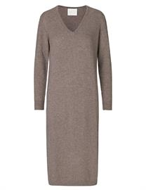 Notes Du Nord - Florence Cashmere Dress