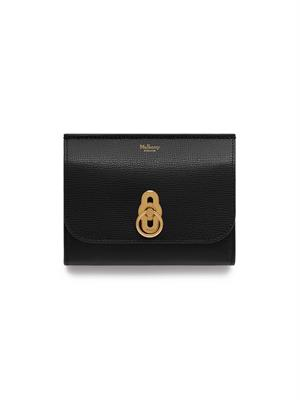Mulberry Amberley M Wallet RL5229-690A100