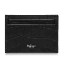 Mulberry Continental Credit Card RL5801/132A100