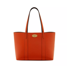 Mulberry HH5727/205n657 Tangerine Orange