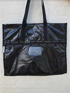 The Ripstop XXL Tote Marc Jacobs M0015301-001