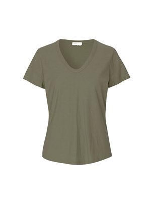 Levete Room T-Shirt - Any Army - 200384-L747