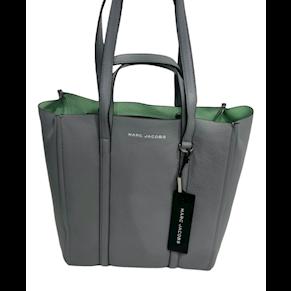 Rørig Marc Jacobs | Tasker, punge og smykker | Køb online hos Frk. Himmelblå KF-12