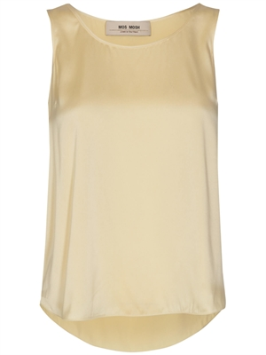 Astrid Silk Tank Top, Charmomille