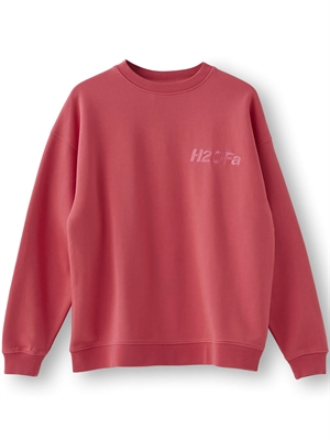 Cream Doctor 1 Sweatshirt, Raspberry
