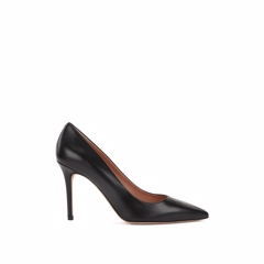 Boss Eddie Pump Black - 50380934-10199282