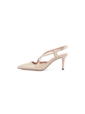 Boss Bella Cross Pump 50413155-10212334