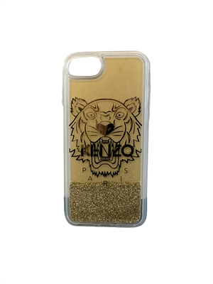 Kenzo Mobilcover - Iphone Case 8Plus