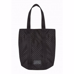 LaLa Berlin Tote Sonna 1192-AC-6122