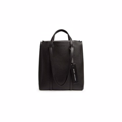 Marc Jacobs The Tag Tote 31 M0014493