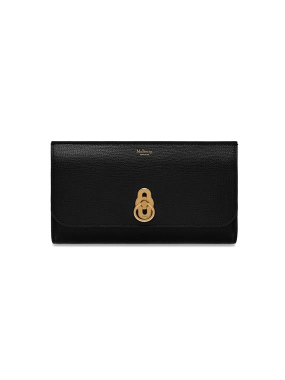 Mulberry Amberley Long Wallet RL5227-690A100