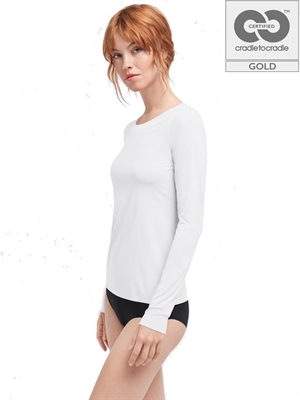Lega Turtleneck Strik Sort - Max Mara Studio 636611096007
