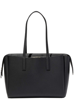 The Protege Tote - Marc Jacobs